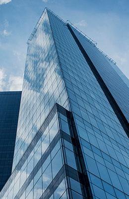 超高层技术VWIN娱乐城